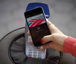 Solupay Mobile Payment Terminals