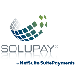 rsz_solupay-netsuitesuitepayments-logo-500px.png